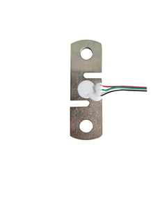 LP7145B Tension Load Cell